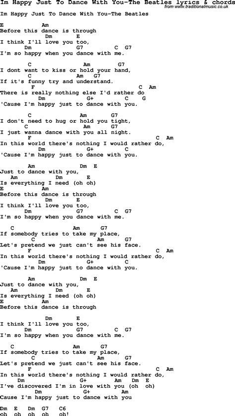 printable lyrics to just be held by casting crowns casting crowns keywordsfind com