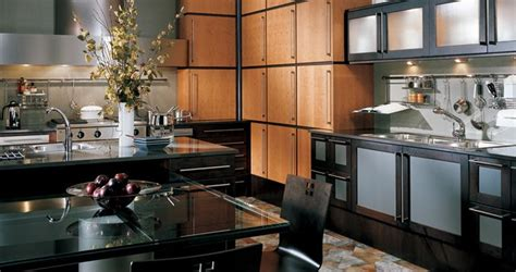art deco kitchen cabinets pin by marilyn parisot gairns on id interiors design