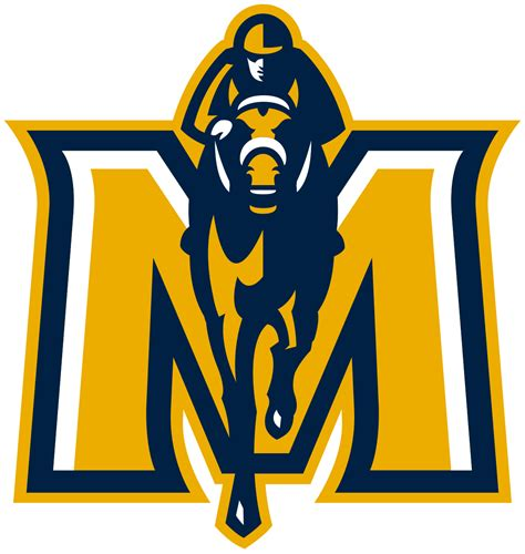 Murray State Finder Murray State Racers