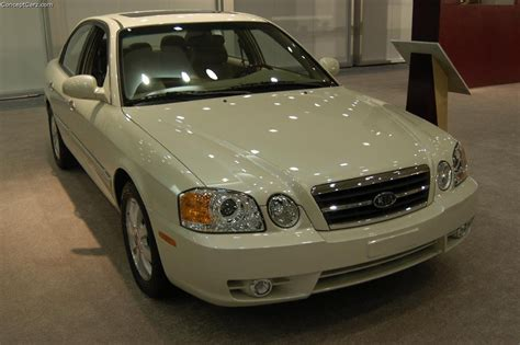 how to sell used cars 2004 kia optima user handbook auction results and sales data for 2004 kia optima
