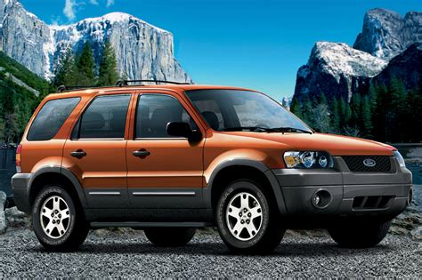 ford recall vin ford escape recall by vin numbers autos post