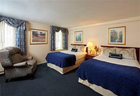 the rooms penn standard rooms in state college pa the nittany inn the official site luxury