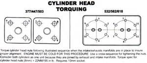 rotax aircraft engine torque specifications rotax 377 447 503 532 582 and rotax 618 torque
