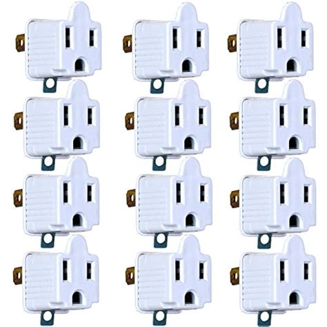 convert light socket to 3 prong outlet compare price to socket to outlet adapter 3 prong