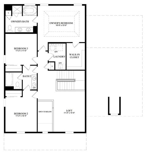 minnesota house plans 17 best images about minnesota homes on pinterest the