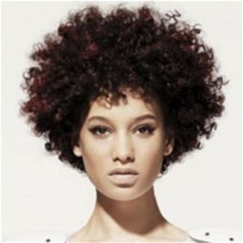 Shapes Of Afros | pin by shannon hensley on natural beauty pinterest