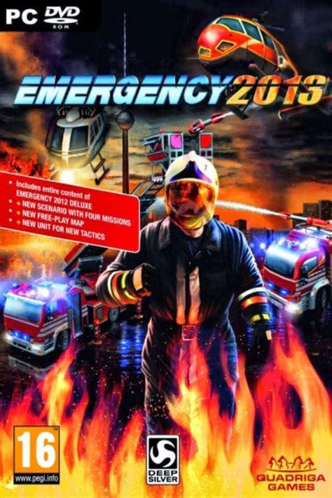 pc games free download full version zip download emergency 2013 pc game free full version pc