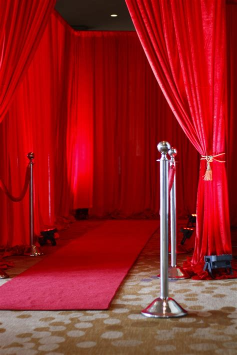pipe draping for events pipe drape elit event production