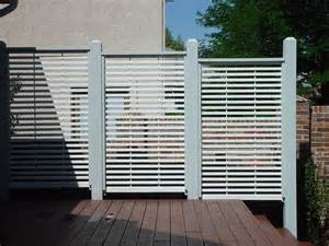 privacy panels for backyard screening outdoor privacy rdhlandscape