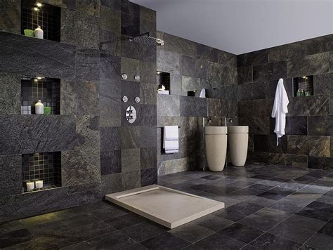 amazing bathroom amazing bathrooms by porcelanosa homeadore