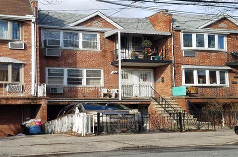 1 bedroom apartments in canarsie brooklyn 1 bedroom apartments in canarsie brooklyn 28 images 1