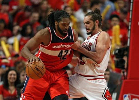 Washington Wizards Playoff Giveaways - washington wizards vs chicago bulls preview and prediction round 1 game 2