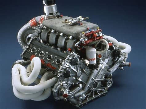 Alfa Romeo Engines by 17 Best Images About Indycars On Eddie
