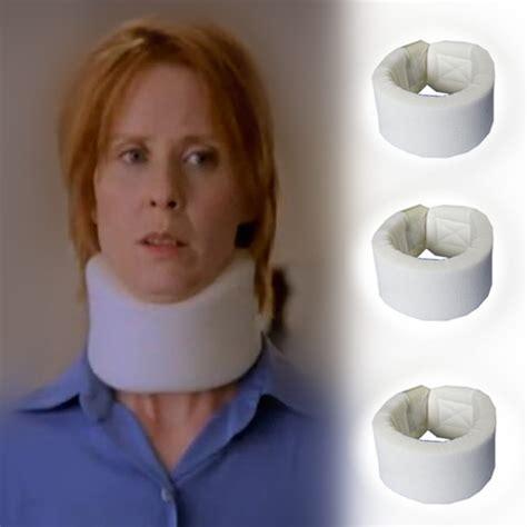 neck brace get cheap foam cervical collar aliexpress alibaba