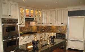 custom painted kitchen cabinets custom kitchen cabinets birch painted cabinets yelp