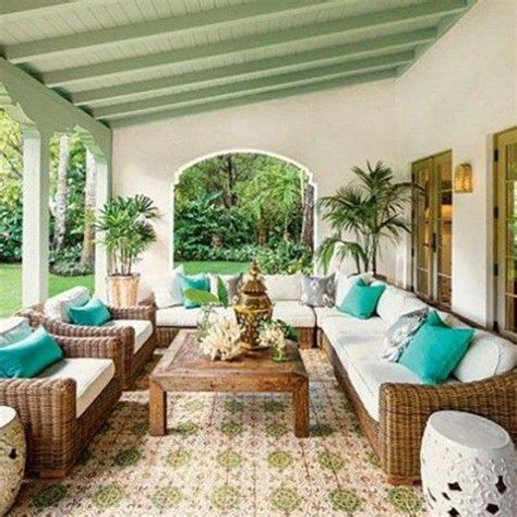 mediterranean style decor best 25 mediterranean decor ideas on