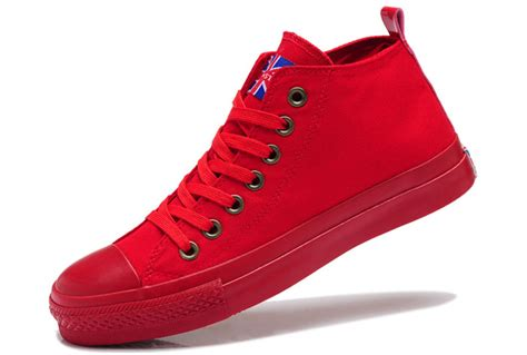 Jual Converse Uk Flag related keywords suggestions for monochromatic shoes