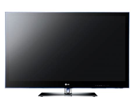 Tv Lcd lcd or plasma tv which should you buy techradar