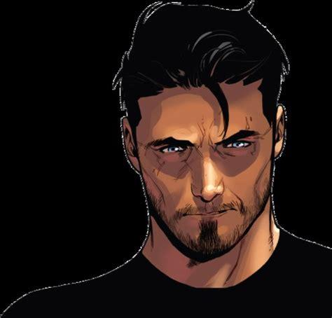 Iron Is Tony Stark who s more human iron or tony stark discussion