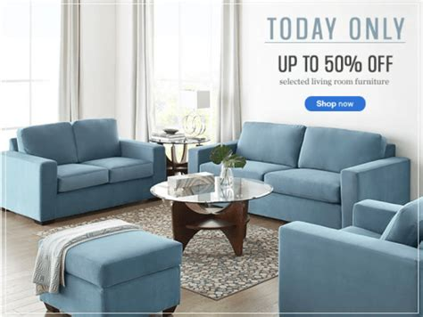 sears canada recliners sears canada flash sale save up to 50 off on select