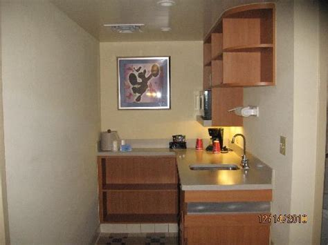 Disney All Star Music Family Suite Floor Plan Kitchenette Picture Of Disney S All Star Music Resort