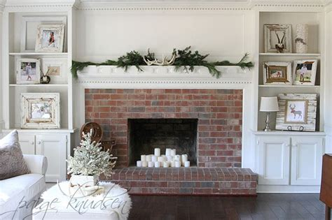 1000 ideas about fireplace refacing on diy fireplace mantel fireplace inserts and
