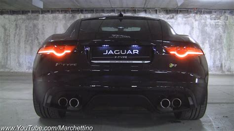 Car Exhaust Types by Types Of Jaguars Cars Staruptalent