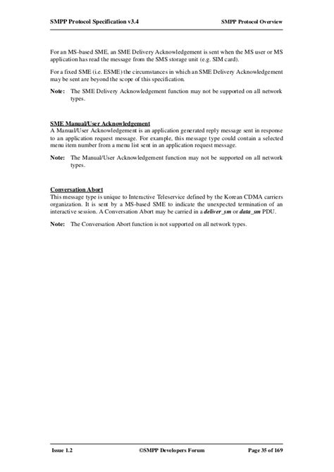 army board bio template army board bio exle for template sle images