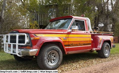 jeep sport truck 1 7tc7bh