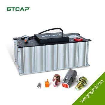 supercapacitors bank gtcap capacitor bank 48v supercapacitor buy 48v supercapacitor capacitor bank