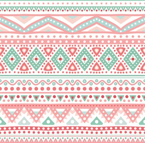 tribal pattern svg tribal decorative pattern backgrounds vector free vector