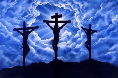 imagenes d xfin viernes the 25 best ideas about imagenes de viernes santo on