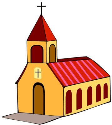 church clipart clipart church building clipart best clipart best