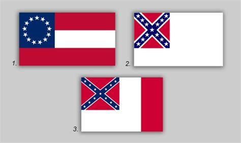 design and meaning of the confederate flag what does the confederate flag mean the history and