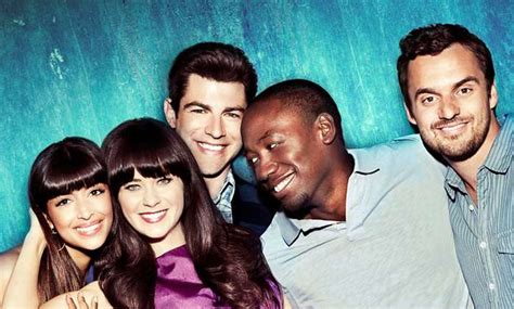 new girl bathtub episode new girl what time is it on tv episode 10 series 2 cast list and preview