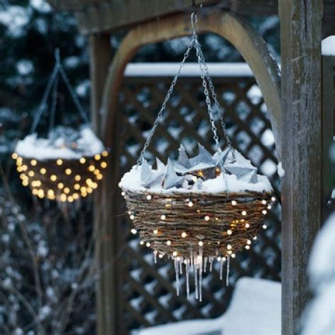 christmas luminous ideas outdoortheme com