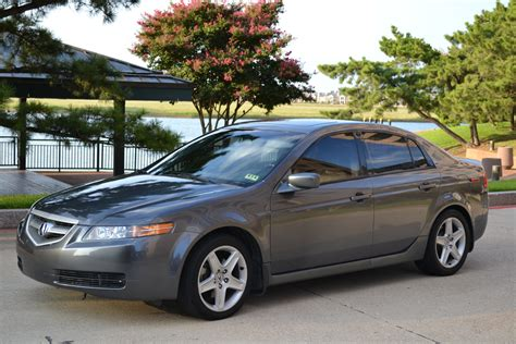 all car manuals free 2005 acura tl free book repair manuals acura mdx interior free download image about all car type 2017 2018 best cars reviews