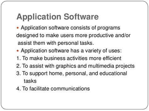 Applications For Programme Now Open 2 by Application Software
