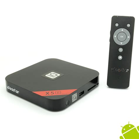 Android Tv Box Surabaya jesurun x5ii android tv box 4 2 jellybean black jakartanotebook