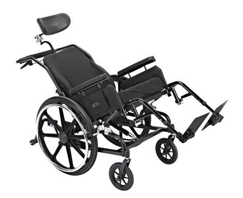 comfort wheelchairs new broda comfort tilt manual wheelchair model 587