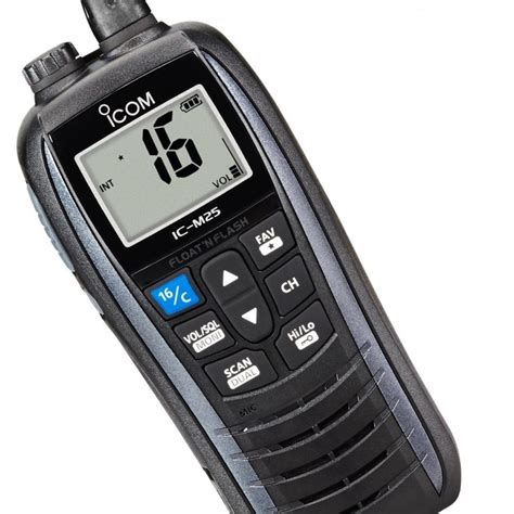 Ht Icom Ic M24 Vhf Marine r 225 dio ht vhf icom ic m25 mar 237 timo nota fiscal r 798 90