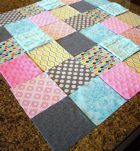 How To Quilt A Quilt by Diy Quilting For Beginners Sewing