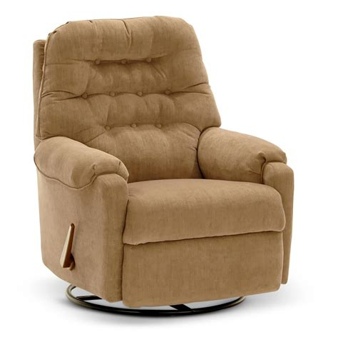 furniture unique recliner chair design ideas  cool camouflage recliner iirmesorg