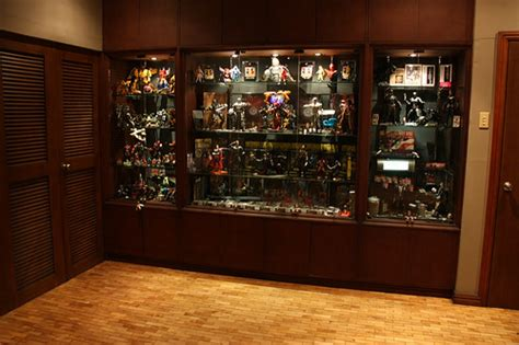toys display cabinet looking at some display cabinets azrael s merryland