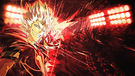 wallpaper android eyeshield 21 hiruma eyeshield 21 wallpaper by skeptec on deviantart