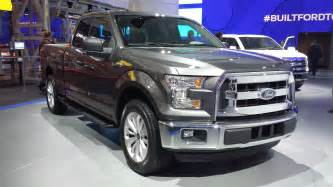 file 2015 ford f 150 truck jpg wikimedia commons