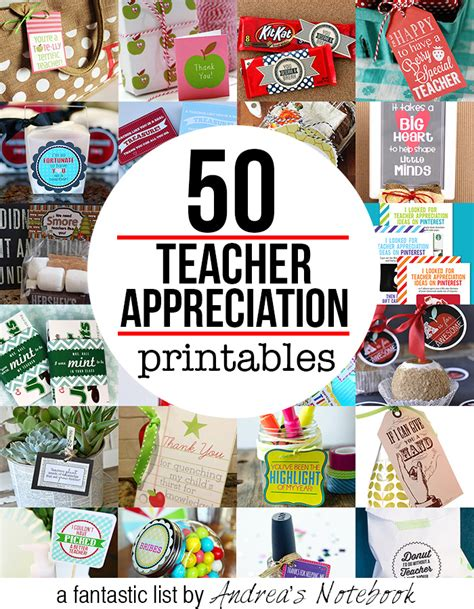 printable teacher gift certificate of appreciation free printable gift card teacher appreciation quotes