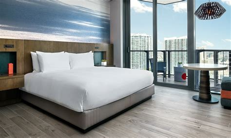 in suites hotel rooms in miami book an accommodation east miami