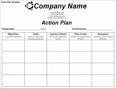 10 Employee Review Template Excel Exceltemplates Exceltemplates Excel Plan Templates For Employees