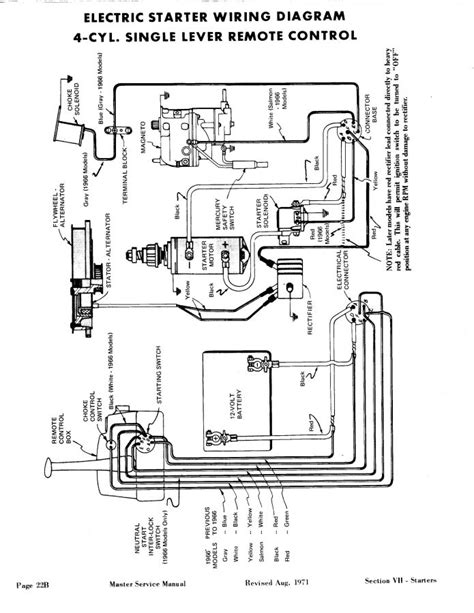 typical wiring diagram for 1501 typical relay diagram
